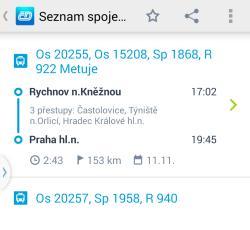 Slevy Na Vlak 2019 Ceske Drahy Regiojet Akcni Jizdenky