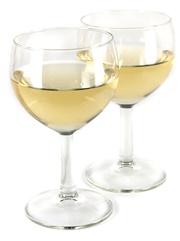 Alkohol na palubě letadla