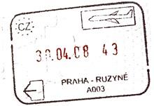 Nebankovni pujcka 8000 korun uroš