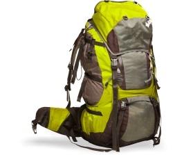 Příruční zavazadlo