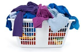 Jak vybrat pračku 2019