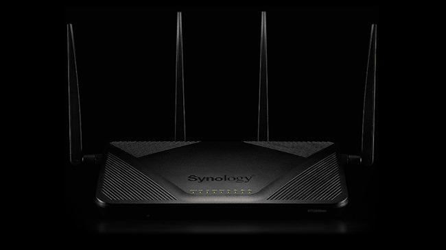 Nejlepší Wi-Fi routery (recenze 2018)